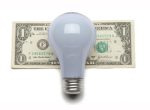 How to Reduce Small Business Energy Costs