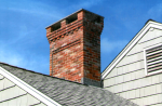 How Much Does a Chimney Sweep Cost?