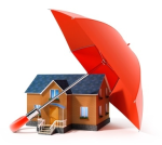 What Is Usually Covered in Home Emergency Insurance?