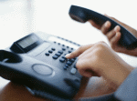 Why small businesses should consider investing in a good telephone system