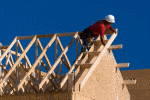 5 Things To Consider Before A Roof Construction