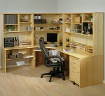Clever Tips for Setting up a Home Office