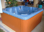 Skip The Pool Go Straight For The Hot Tub - 3 Reasons To Own A Hot Tub