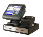 Point-of-Sale Systems Software Purchasing Guide