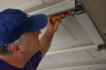 How To Reduce Garage Door Noise