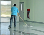 How Much Does a Janitorial Service Cost?