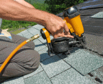 Different Residential Roofing Options For Homeowners
