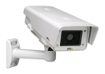 Video Surveillance Systems Overview and Resources