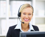 The Business Phone Service: Helping Businesses