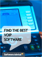 Find the Best 2017 Business VoIP Software - Get FREE Custom Price Quotes